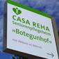CASA REHA / PRO VITA Seniorenpflegeheim